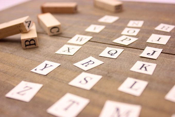 名詞的用法の不定詞-3