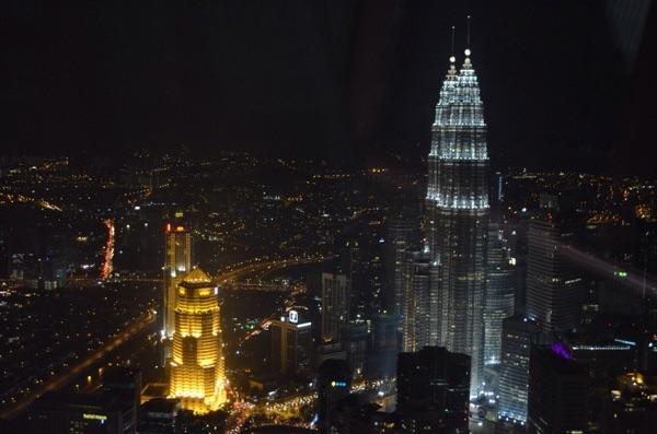 マレーシア観光のための治安・言語・通貨情報-4