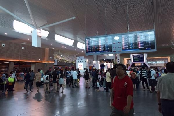 マレーシア観光のための治安・言語・通貨情報-17