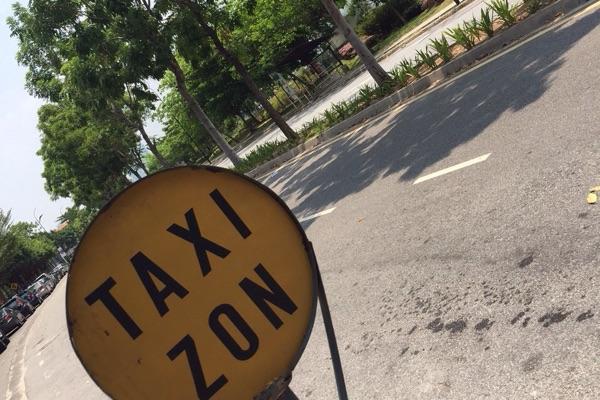 マレーシア観光のための治安・言語・通貨情報-10