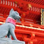 外国人観光客におすすめの神社-1