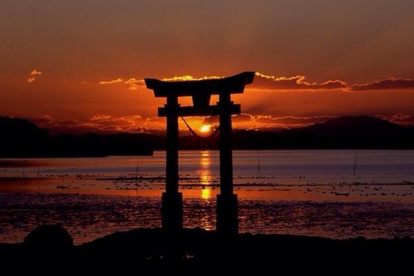 外国人観光客におすすめの神社-7