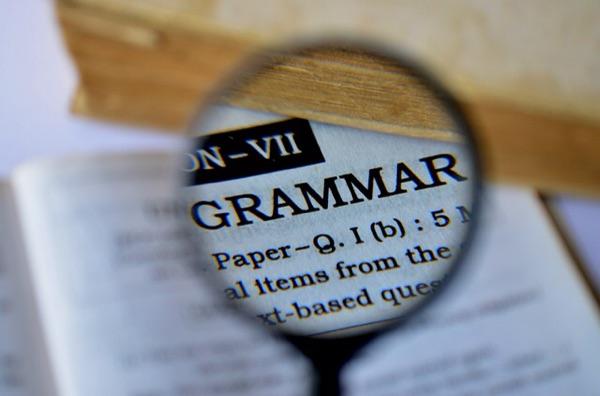 英語の文法の勉強法に悩む人へ-3