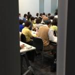 イムラン先生のリスレボ中学英語セミナー