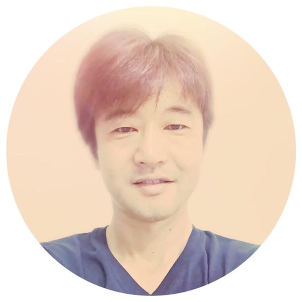 英文法を勉強して訪れた3つの変化-山川さん