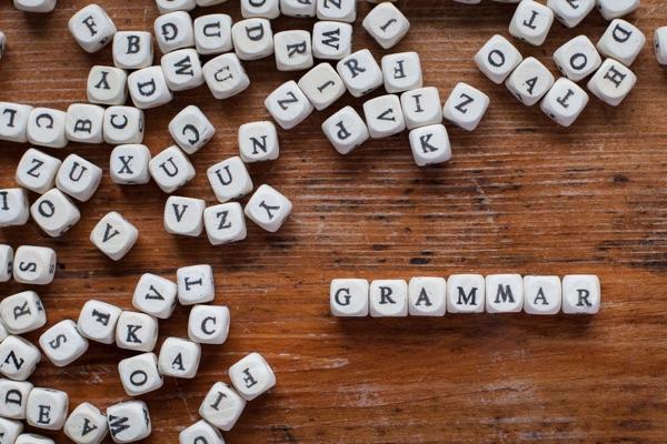 英語の文法・英文法の基礎と勉強法-3