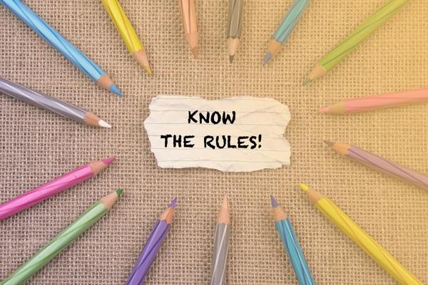 英語の文法・英文法の基礎と勉強法-2