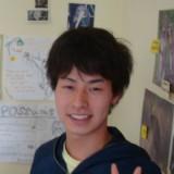 HigashiuraHiroki