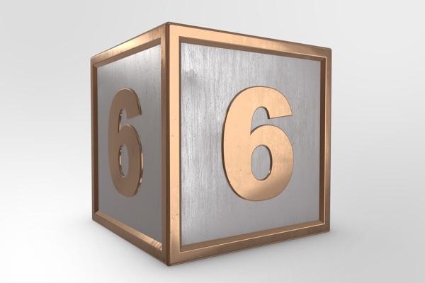 分詞構文の6つの意味と訳し方-1