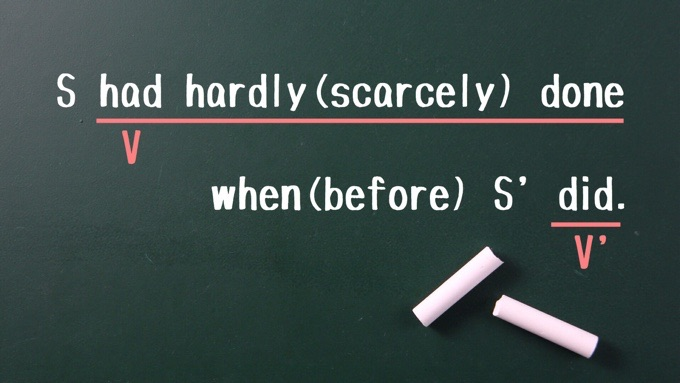 hardly-scarcely-rarely-seldom-3