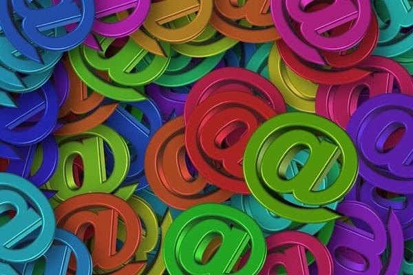 名詞的用法の不定詞と動名詞の違い-2