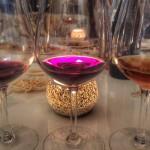 グルジアワイン8