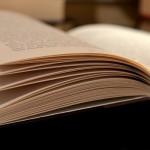 英語の長文読解の勉強法-1
