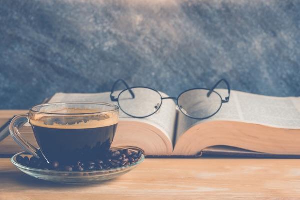 初心者におすすめの英会話勉強法-2